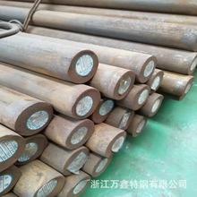 供应合金工具钢cr12 圆棒板材 耐磨高强度 CR12冷作模具钢