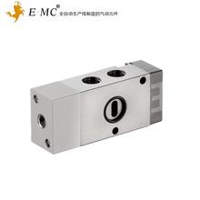 E.MC RVA5232-08QM  NAMUR气控阀