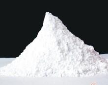 环保硅胶发泡剂 硅胶灌塑发泡剂 液态硅胶发泡剂 固化硅胶发泡剂