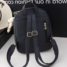 omen school bags travel laptop bag sets backpack双肩包背包