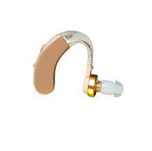 工厂外贸批发 助听器 声音放大器   扩音器   集音器  老人助听器