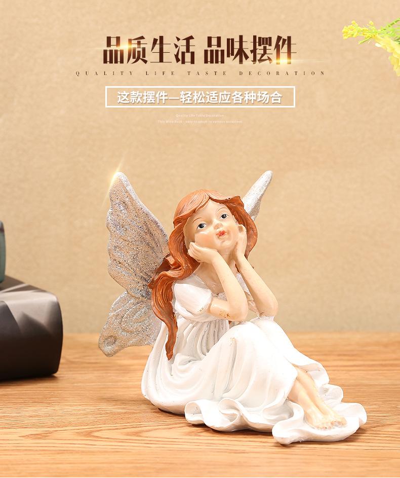 天使_01.jpg