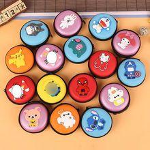 廠家直銷 韓版可愛卡通硅膠耳機包 便攜收納包零錢包 兒童包定制