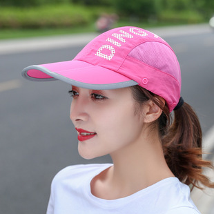Sun hat sunscreen clothes women summer cover face and neck protection UV sun hats outing riding big-edge sunscreen hat men