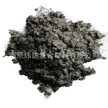 长期供应东邦6mm无胶短切碳纤维丝(图)