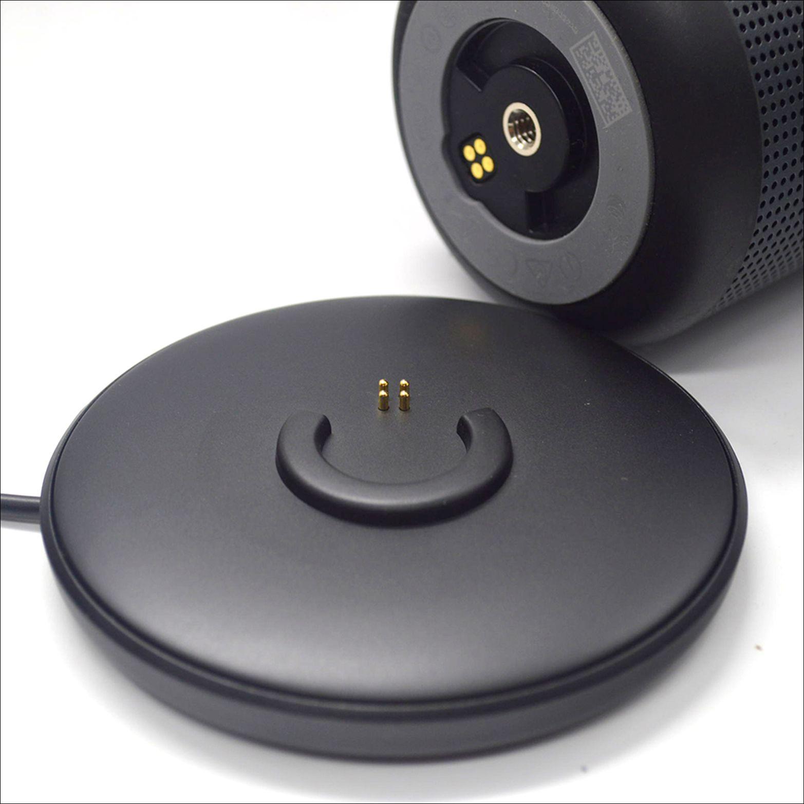 Bose Bluetooth Speaker Charging Base (7).png