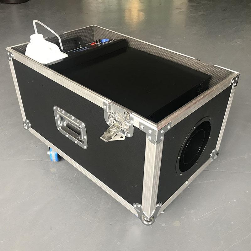 3000W 水雾机 LD-3109B