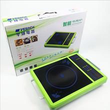新款智能电陶炉家用电磁炉光波炉电陶炉开业会销礼品一件代发