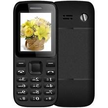 特价 H650 1.77寸移动双卡蓝牙老年手机低价手机老人手机