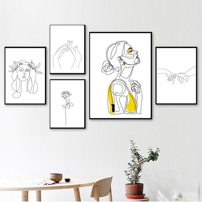 wall-print