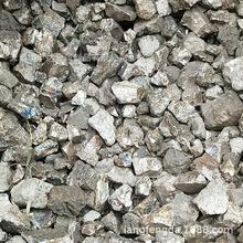 高纯金属低磷电解99.9Mn锰锭 炼钢冶炼还原炉料金属合金铁锰片