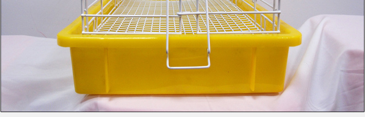R03S yellow - details _35.jpg