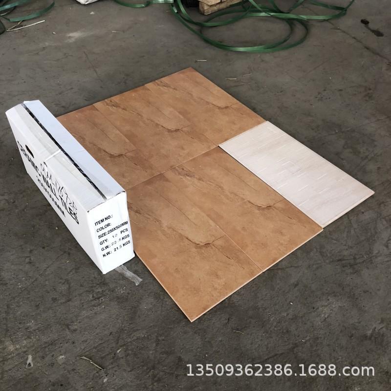 闽清厂家 配套瓷砖300X600鲜艳花色墙砖 浴室防水瓷砖 可供龙岩