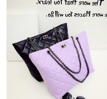women big bag shoulder bag fashion bags ladies handbag女包