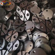 高速编织机锭子纺织配件 走马机电机齿轮配件散件装配型号齐全