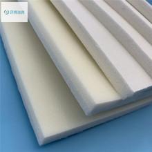 源頭廠家供應絨布海綿 貼布海綿 復合海綿 海綿內襯不褪色不開膠