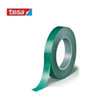 德莎tesa 4215不含PVC的精细分色遮蔽胶带不翘边双色喷涂遮蔽胶带