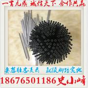 201材质不锈钢制品管价格 201材质不锈钢制品管 不锈钢制品管201