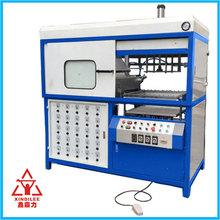 厂家供应半自动吸塑机、厚片吸塑成型机、半自动吸塑打板机