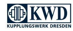 德国KWD联轴节联轴器