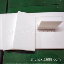 厂家直销(吸音棉)A级阻燃吸音棉UL94V-0隔热棉保温棉隔热材料
