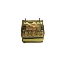 90v 277v to 9v safe high frequency customized Factory price