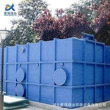 生物滤池化工除臭塔厂家定制废气处理成套设备 净化装置