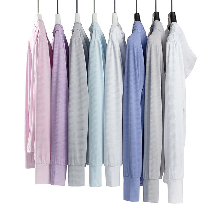 U+同款时尚防紫外线外套女透气防晒皮肤风衣男运动户外休闲防晒衣