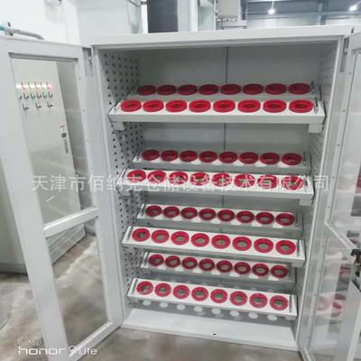 天津BT40刀具柜BT50刀具车刀具架生产厂家