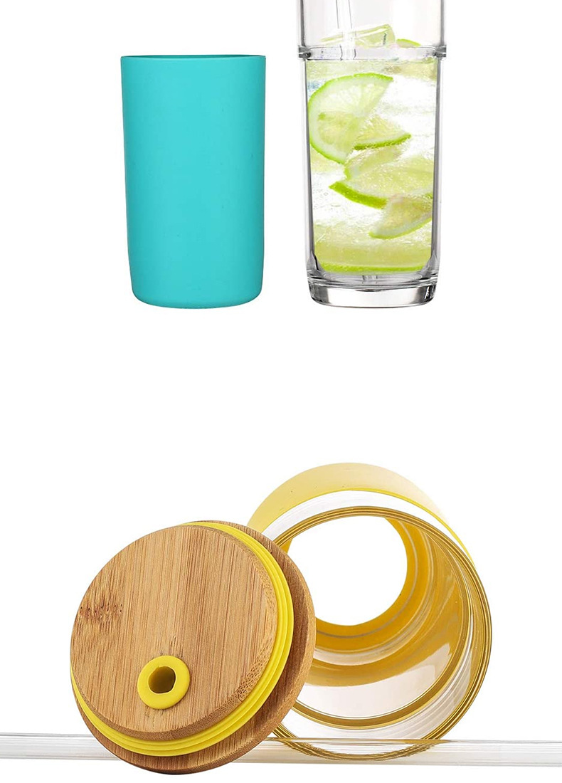 Bamboo Cover Glass Straw Cup_05.jpg
