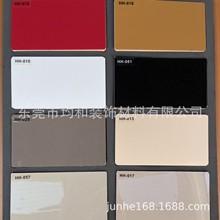 广东UV板厂专业生产加工高亮光UV板钢琴烤漆板底漆板PETG云石纹板