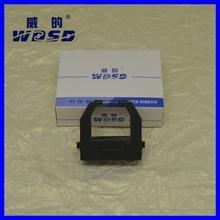 威的色带 用于 CE-319250 CE318050 AS1000 BX1900 打卡钟色带