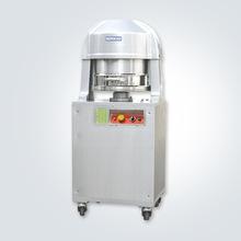 新麥面團分塊機SM-636面包蛋糕烘焙店商用電動面團分割機