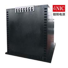 朝陽電源 4NIC-K288 商業級開關電源 航天長峰朝陽電源