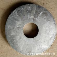 来图铸造各种小型铸铝件 机械零配件铝压铸制作设计 按需定制