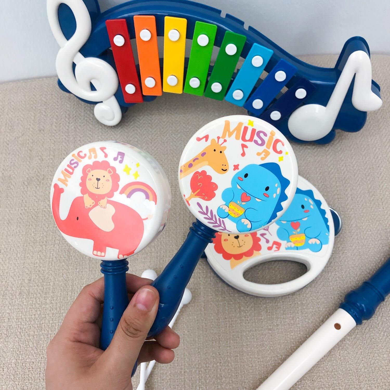 复制_儿童启蒙音乐组合套装打击乐器音乐早教玩具.jpg