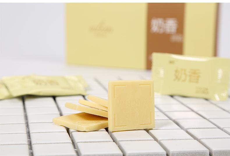 牛奶巧克力描述_09