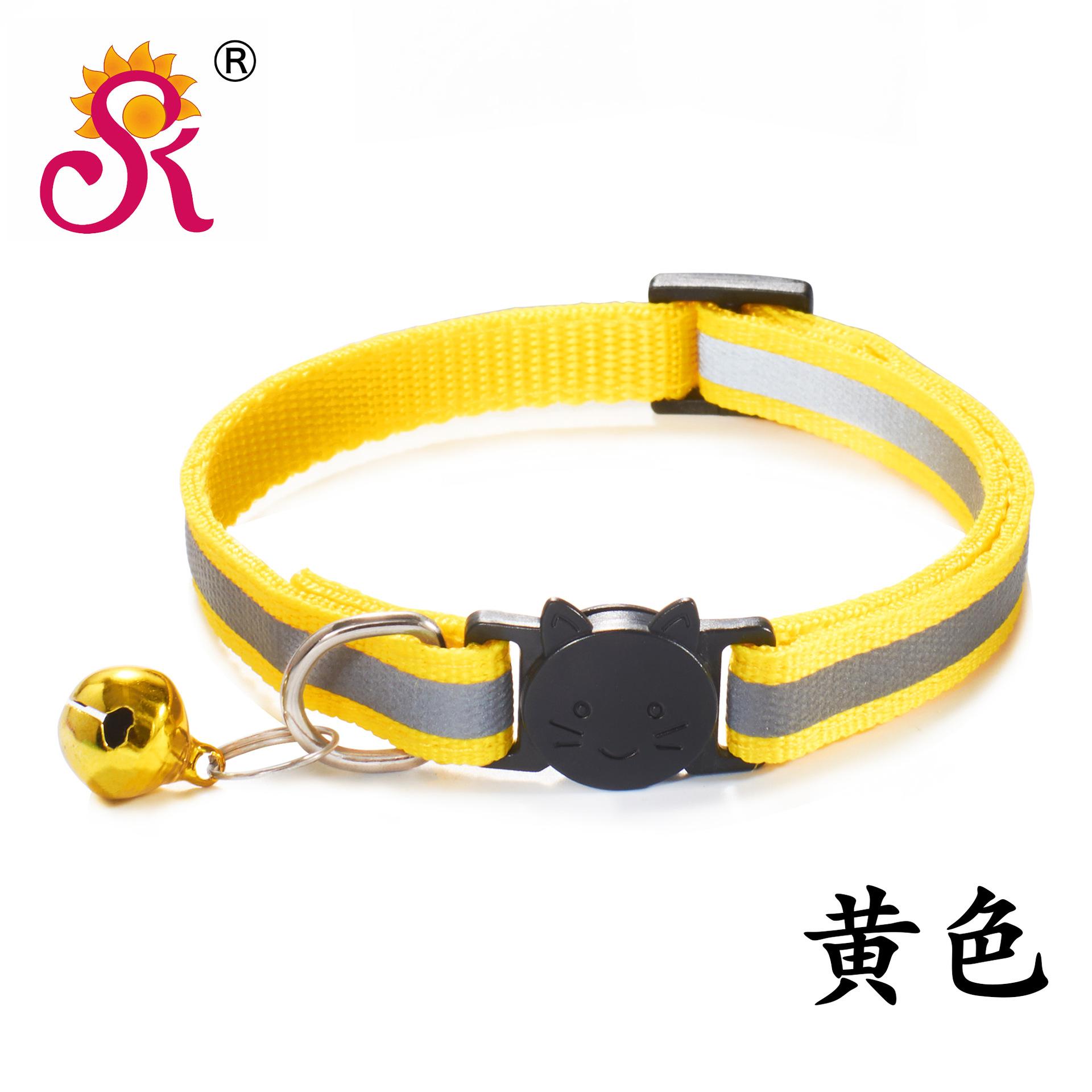 CA1007HK желтый .jpg