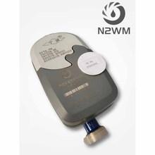 厂家生产 可定制加工 NB-lot 物联网智能水表