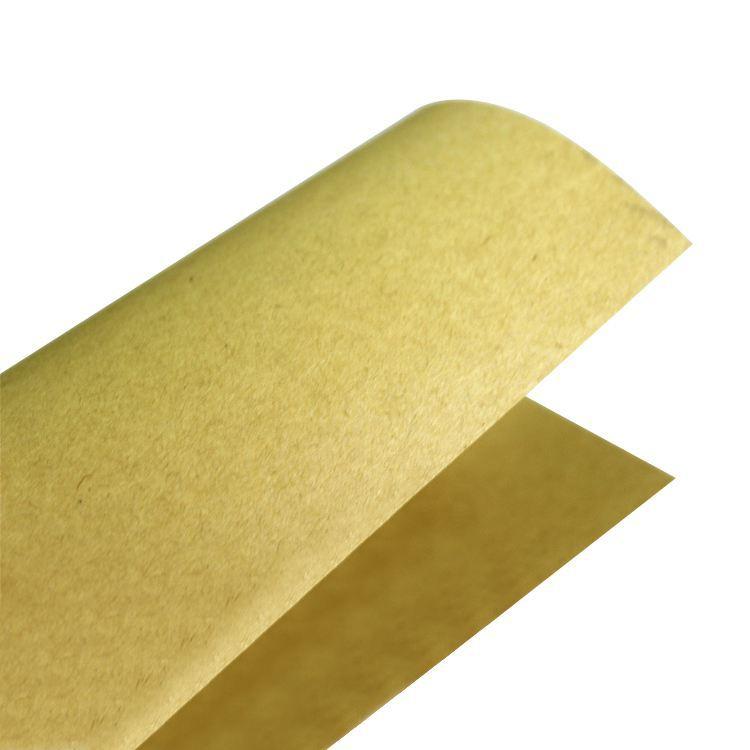 纸袋纸 水泥纸袋纸 多层纸袋纸 复合纸袋纸