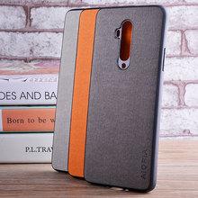Ốp điện thoại One plus thời trang, kiểu cá tính, màu nổi bật