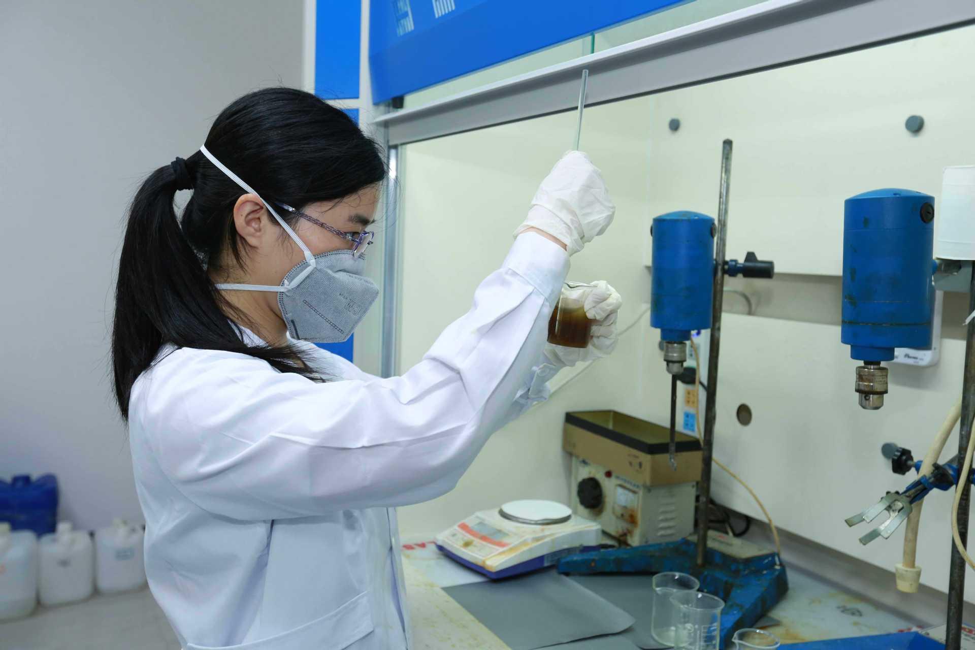 环保催化剂,聚氨酯催化剂,优润催化剂