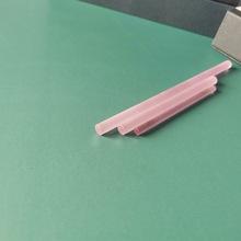 D8*145.5/155/162 激光专用晶体棒
