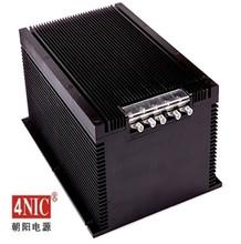 朝陽電源 4NIC-K360 商業級開關電源 航天長峰朝陽電源