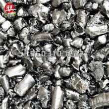 河北火阳 国标中温沥青 改质沥青 高温沥青 大量用于生产碳砖碳块