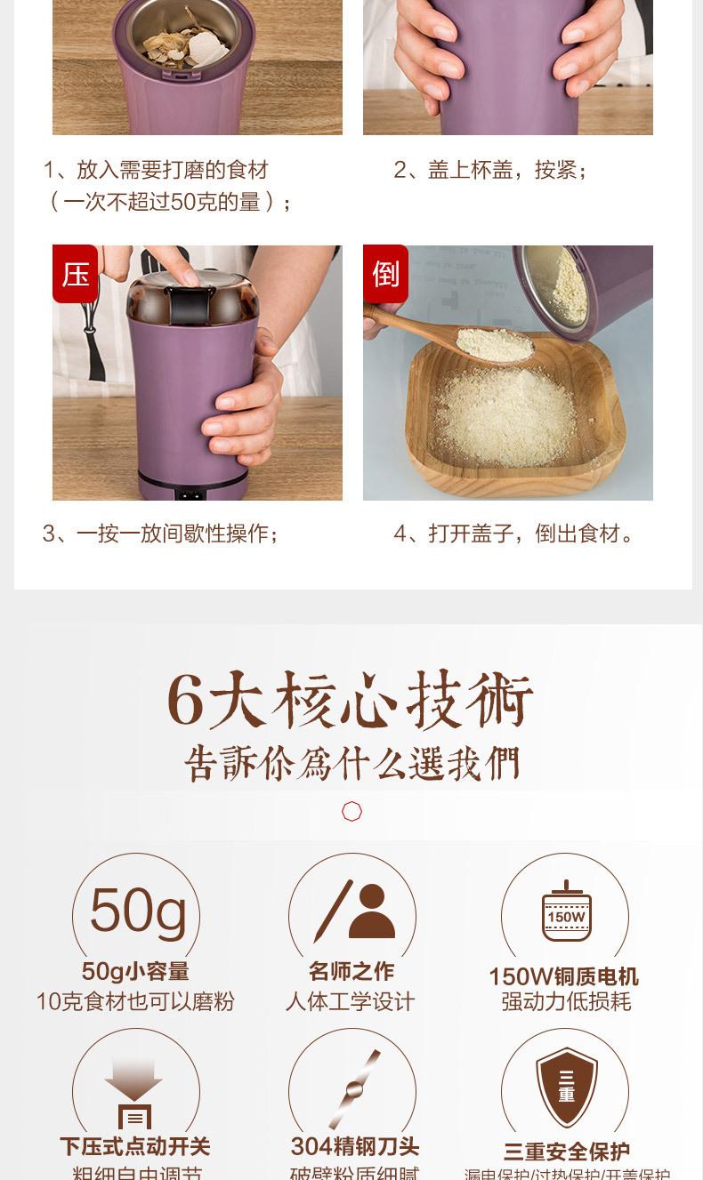 产品描述9