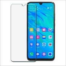 适用vivo y11/y12/y15/y17/y19钢化膜 0.3MM手机保护膜玻璃膜新款