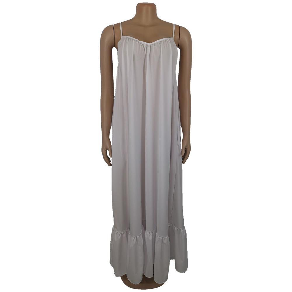 Robe en Polyester - Ref 3435128 Image 102