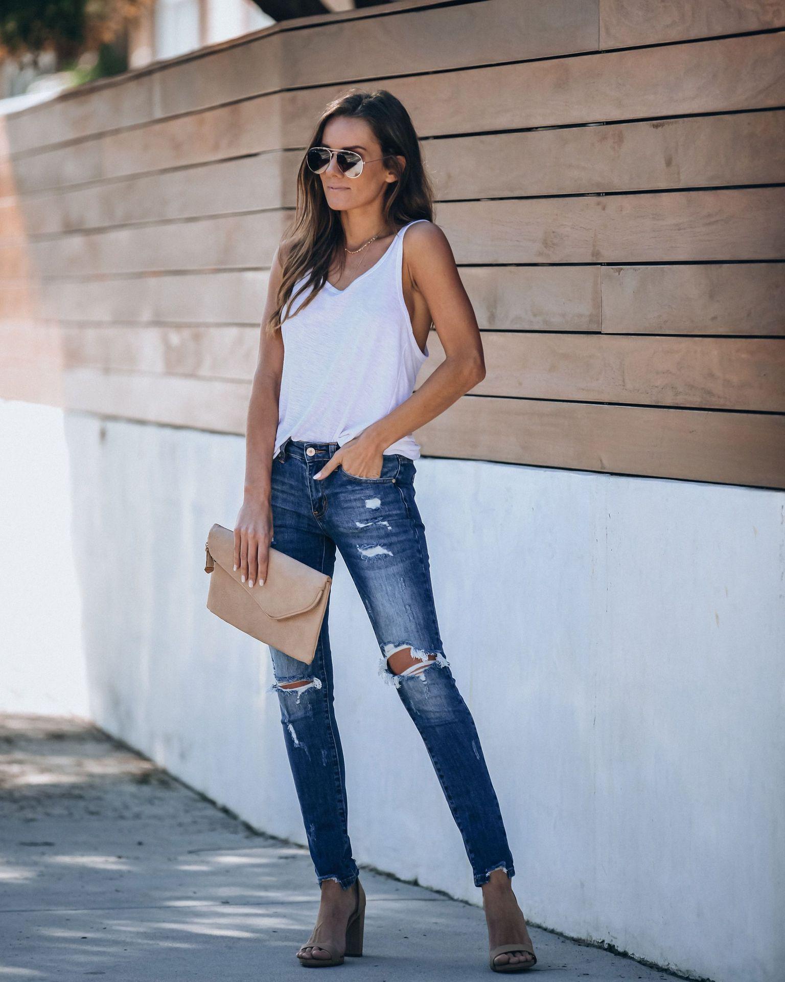 wholesale fashion women's jeans NSYD3820