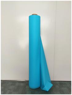 工廠直銷CPE防護衣膜CPE隔離服材料一次性防護服CPE膜